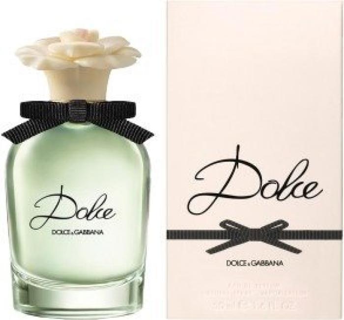 Dolce&Gabbana Dolce 75ml