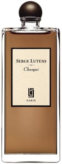 Serge Lutens Chergui EdP 50ml