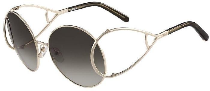 Chloe Jackson 298346018750 Sunglasses 2017