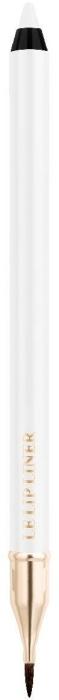 Lancome Le Lip Liner N00 Universelle 1.2g