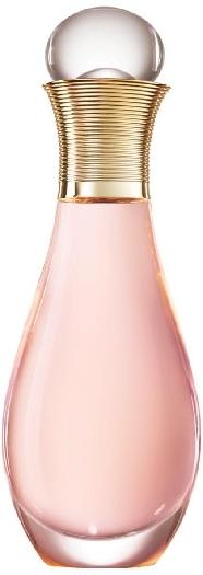 Dior J'Adore 40ml