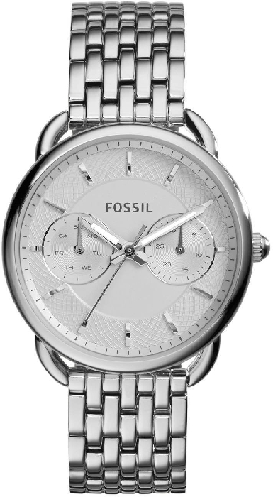 Fossil ES3712 Women's Watch