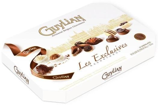 Guylian Les Exclusives 315g