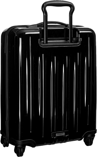 Tumi 228007D Slim Carry-On Suitcase