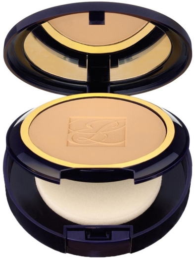 Estée Lauder Doublewear Stay-in-Place Powder Make Up SPF10 N03 Beige 12g