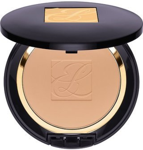Estée Lauder Double Wear Stay-in-Place Powder N2C2 Pale Almond 12ml