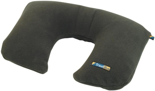 Travel Blue 221 Neck Pillow