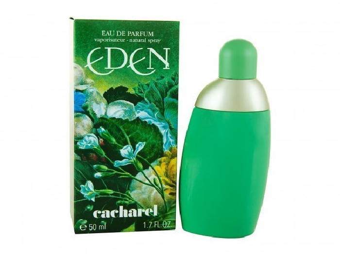 Cacharel Eden EdP 50ml
