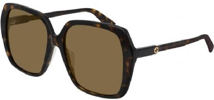 Sunglasses GUCCI GG0533SA