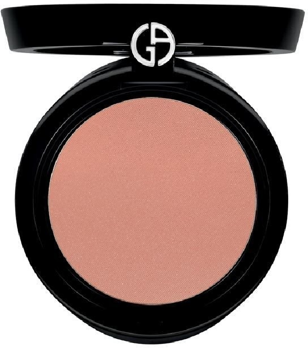 Giorgio Armani Cheek Fabric Blush N502 4g