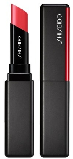 Shiseido VisionAiry Gel Lipstick N° 225 1.6g