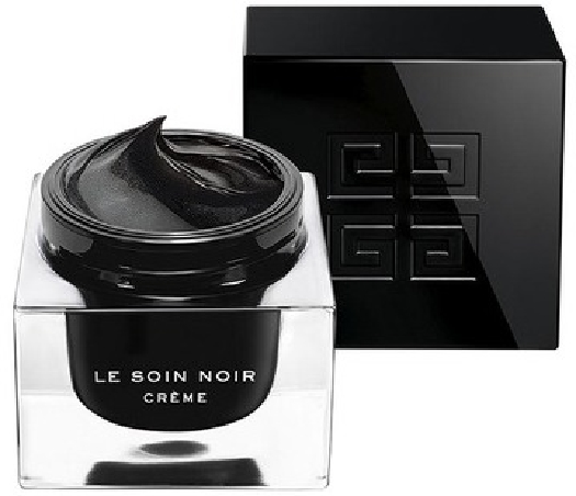 Givenchy Le Soin Noir Cream P056300 50ML