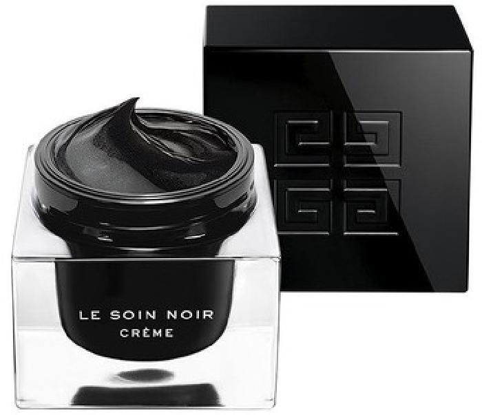 Givenchy Le Soin Noir Cream P056300 50ML