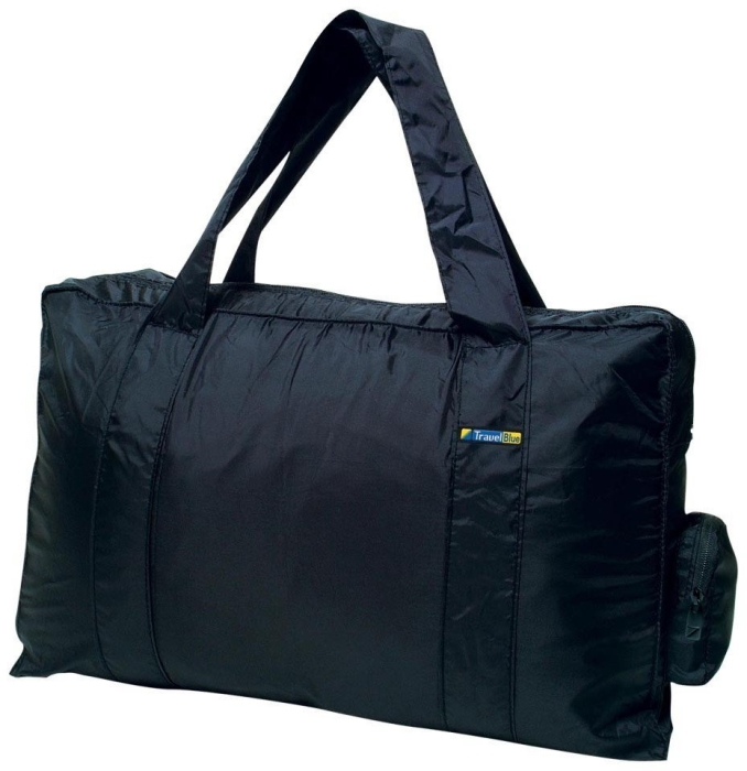 Travel Blue Folding bag