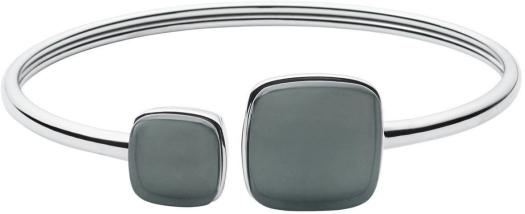 Skagen Sea Glass SKJ0870040 Bracelet
