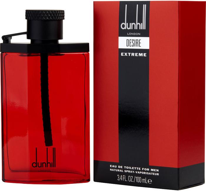 S.T. Dupont Essence Pure Pour Homme 100ml