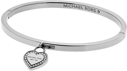 Michael Kors MK Ladies bracelet MKJ5038040