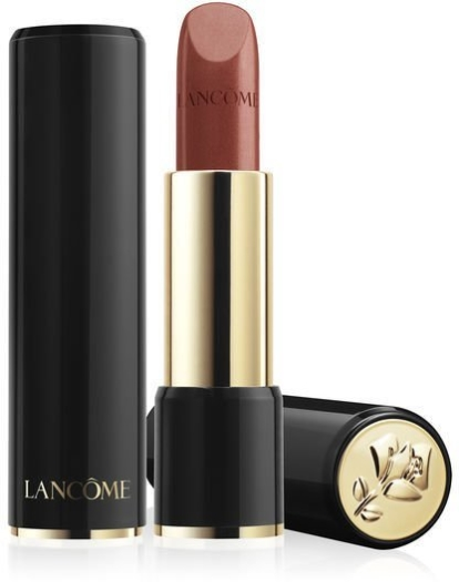 Lancome L'Absolu Rouge Lipstick N11 Rose Nature 4.2ml