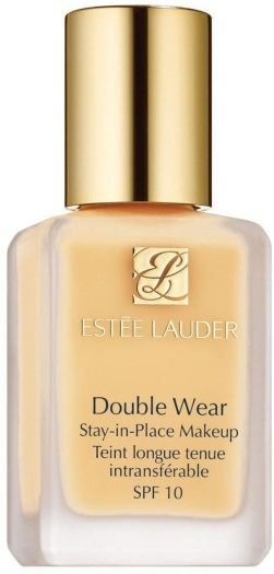 Estée Lauder Double Wear Stay In Place Makeup N07 Ivory Beige 12g