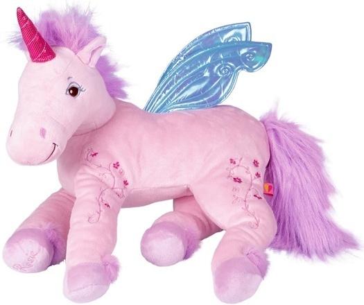 Die Spiegelburg Prinzess in Lillifee, unicorn