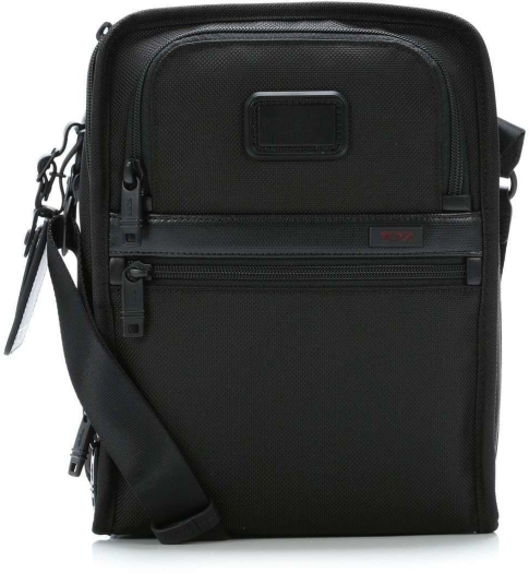 Tumi 022116D2 Crossover Bag