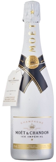 Moet&Chandon Ice Imperial 0.75L
