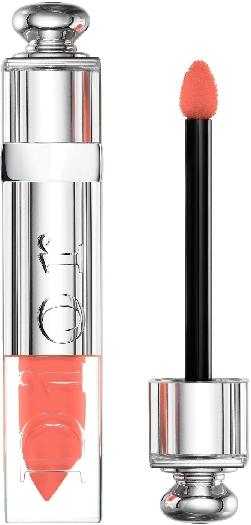 Dior Addict Fluid Stick N° 338 Mirage 5.5ml