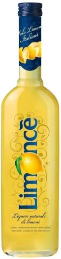 Stock Limoncè 1L