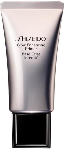 Shiseido Glow Enhancing Primer 30ml