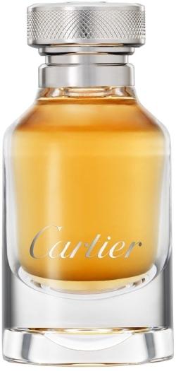 Cartier L'Envol EdP 50ml
