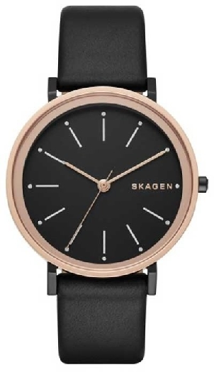 Skagen SKW2490 Women's Watch