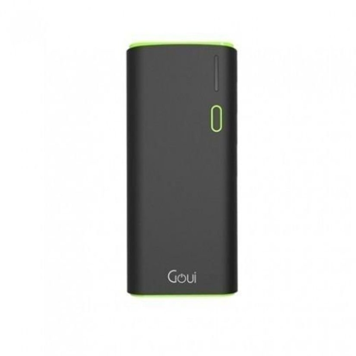 Goui Power Bank Ventia 17000 PD 2 USB
