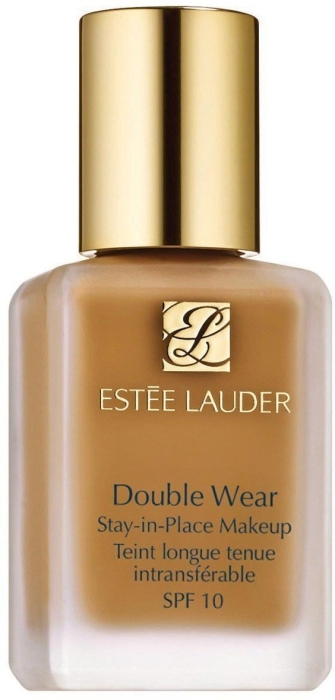 Estée Lauder Double Wear Stay-in-Place Make-up Foundation N° 3C3 Sandbar 30ml