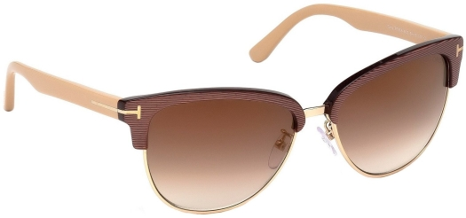 Tom Ford FT03685950G Sunglasses