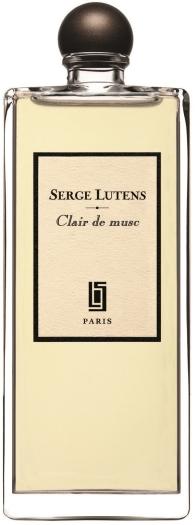 Serge Lutens Clair de Musc EdP 50ml