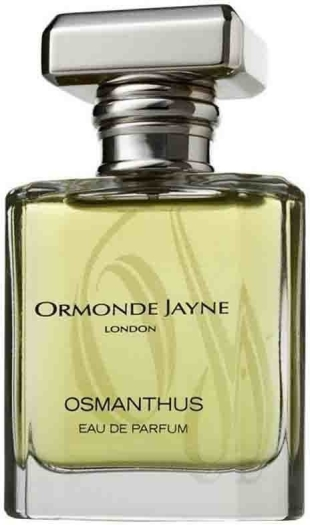 Ormonde Jayne Osmanthus EdP 50ml