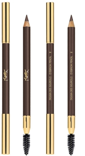 Yves Saint Laurent Dessin Des Sourcils 1.3g