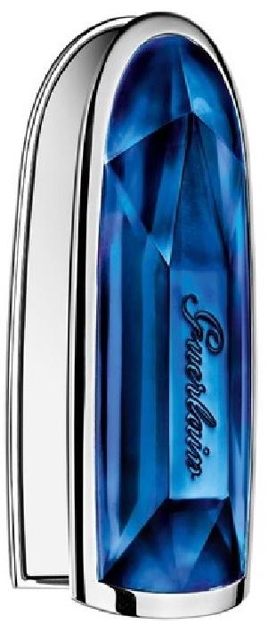 Guerlain Rouge G Lipcase Sapphire Desire 61 g