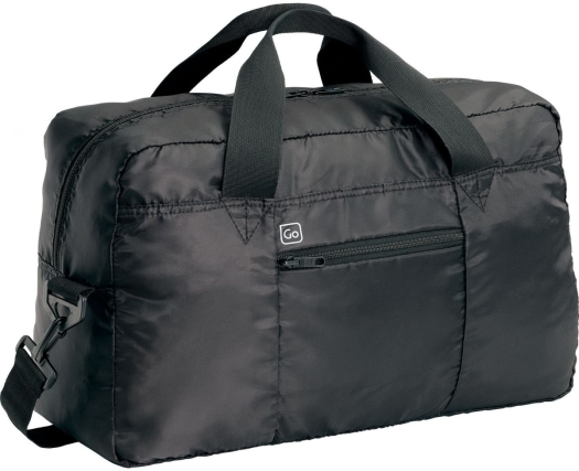 Go Travel Bag Xtra