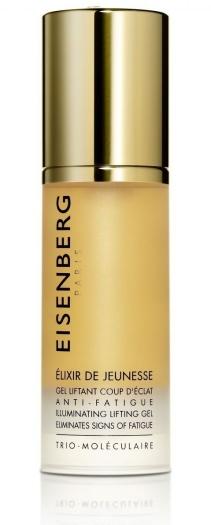 Eisenberg Elixir de Jeunesse 30ml