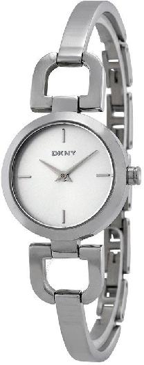 DKNY Women's Watch NY8540