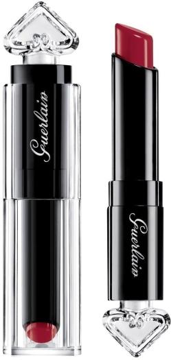 Guerlain La Petite Robe Noire Lipstick 2.8g
