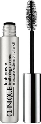 Clinique Lash Power Feathering Mascara N° 01 Black Onyx 10ml