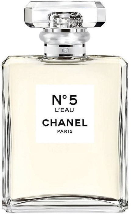 Chanel No.5 L'Eau 50ml