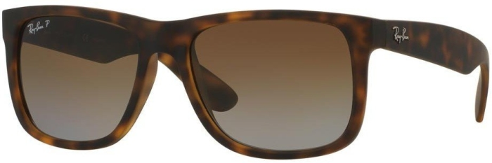 Ray-Ban highstreet, men's, sunglasses