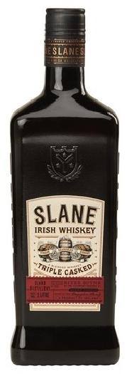 Slane Irish Whiskey 1L