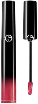 Giorgio Armani Ecstasy Lacquer Lip Lacquer N500 6ml
