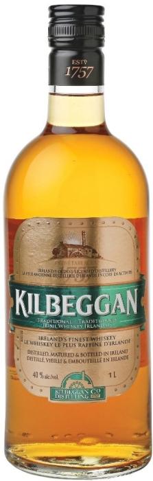 Kilbeggan 1L