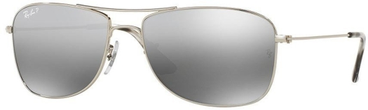 Ray-Ban Tech Chromance, unisex sunglasses
