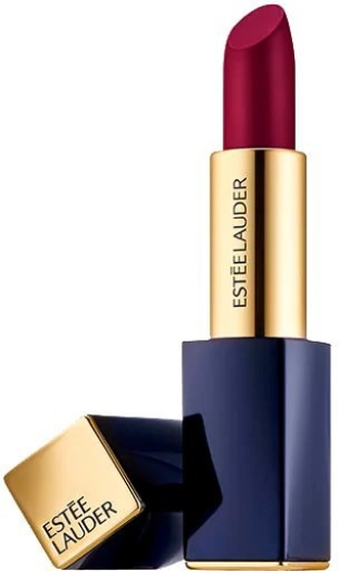 Estée Lauder Pure Color Envy Sculpting Lipstick Insolent Plum 3.5g